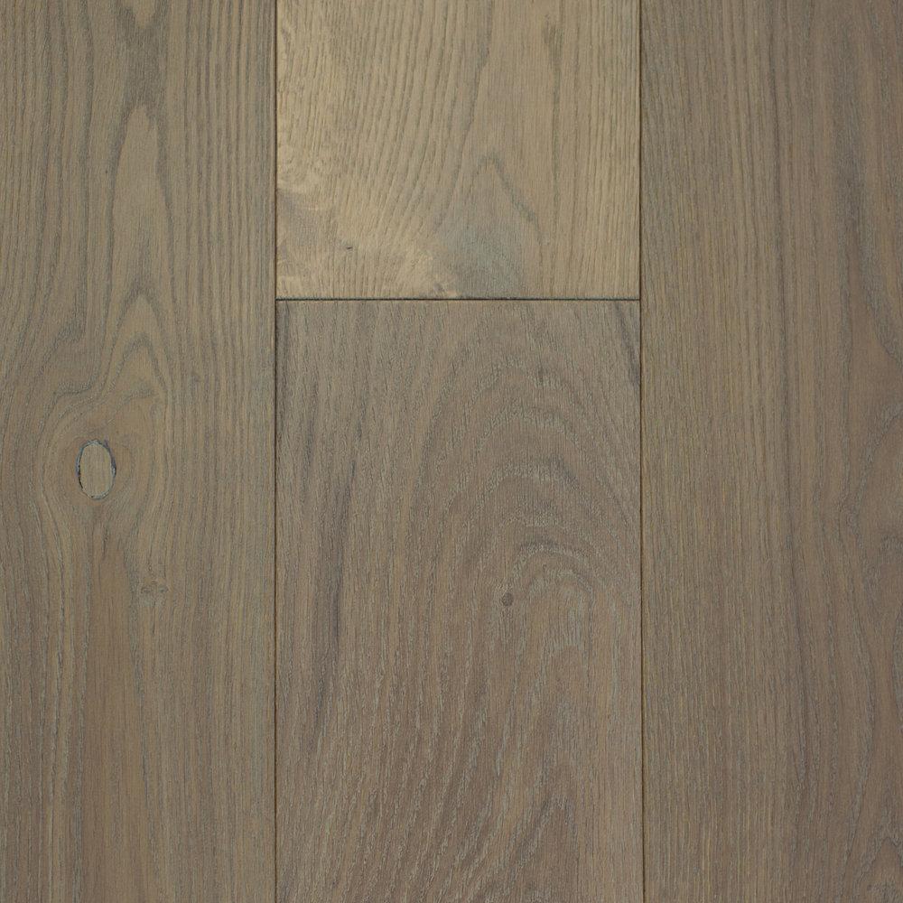 Engineered Timber Chelsea Flooring